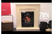 How to choose the right Waterford Stanley stove for you