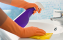 Top 15 Products for Your Home Cleaning Kit