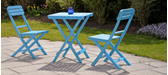 Tips for Patio Cleaning & Maintenance