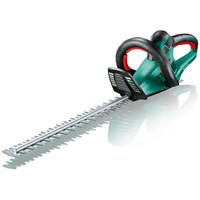 Bosch  AHS 50-26 Hedge Trimmer - 0600847F70