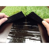 GreenFx  Artificial Grass Jointing Tape - 4m