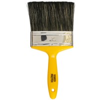 Dosco  Protex Masonry Paint Brush - 5in