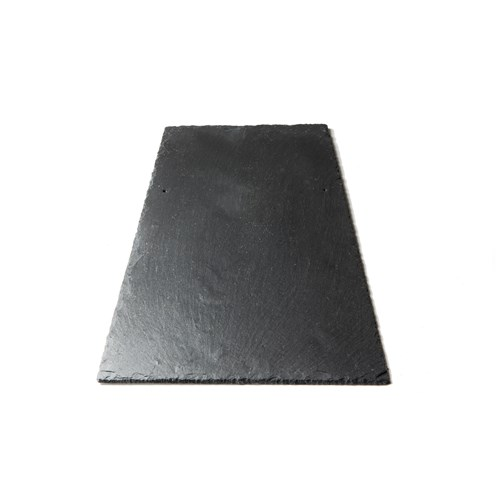 Tegral Classic Natural Torres Slate Prime Grade - 50 x 25mm