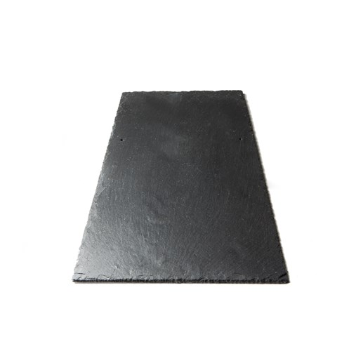 Tegral Classic Natural Torres Slate Heavy Grade - 60 x 30mm
