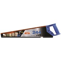 Bahco  244 Handsaw - 22in x 7P