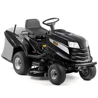 Alpina  BT102HC Hydrostatic Tractor Mower- 102cm