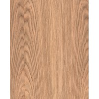 Finsa Fibranatur CC Veneered MDF Sheet 1220 x 2440mm - White Oak