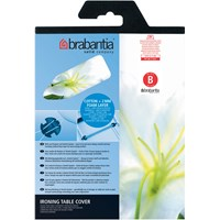 Brabantia  Moving Circles Ironing Board Cover